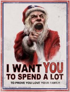 fucking-santa-claus